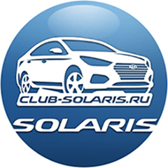 Solaris Club