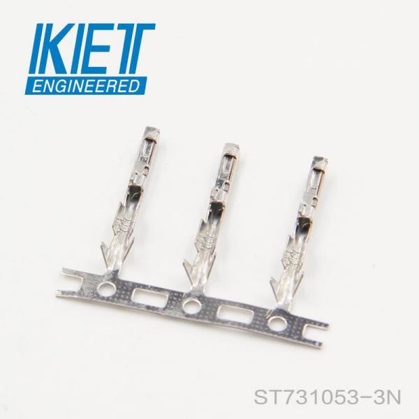 South-Korea-KET-connector-ST731053-3N-connector.jpg